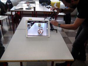 foto lab pian 1